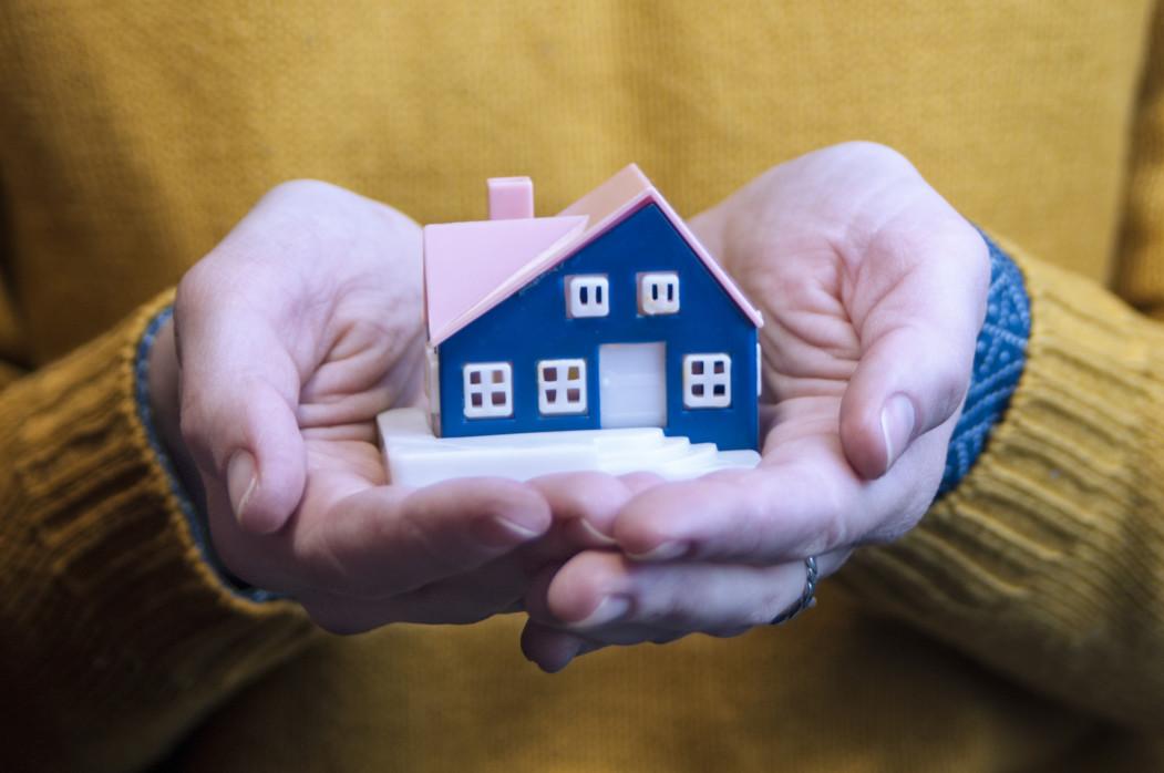 Comment la crise a remodelé l'immobilier