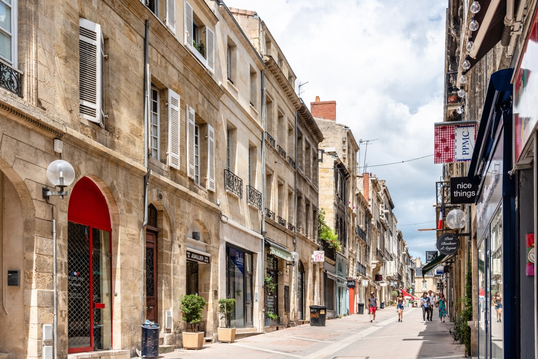 Dans quelles villes vaut-il mieux acheter ou louer ?